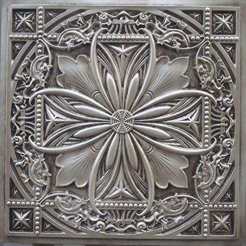 Best 25 Pvc Ceiling Tiles Ideas On Pinterest Ceiling