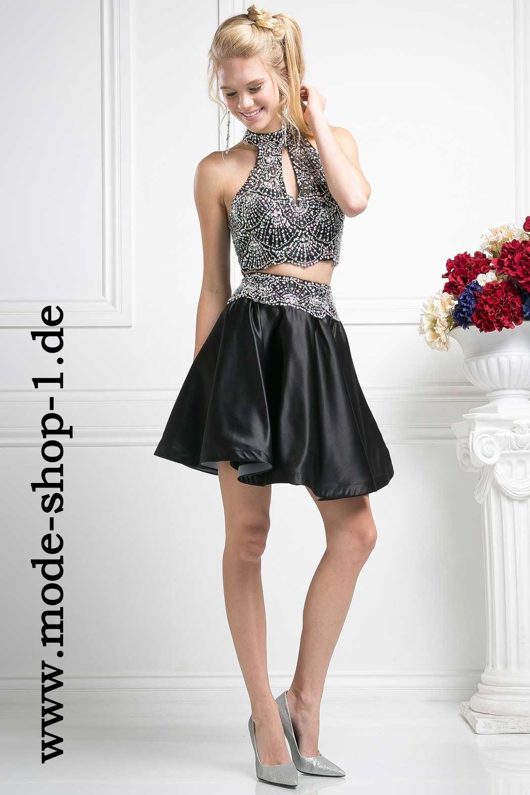 Modewelten die besten Mode Shops | Damenmode 2019 Online ...