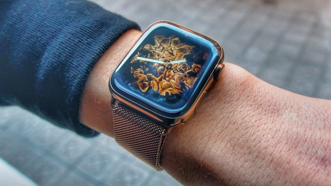 Apple watch how to make it really useful youtube