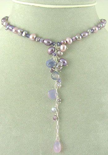 pearl_necklace_lavender_cas.jpg 348×500 pixels