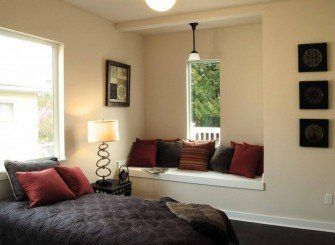 Feng Shui Bedroom Colors For Married Couples Feng Shui Bedroom