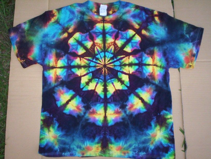 7a54fa4d0249 Cool Tie Dye Shirt Ideas. Forwardcapital for Unique Tie Dye Patterns ...