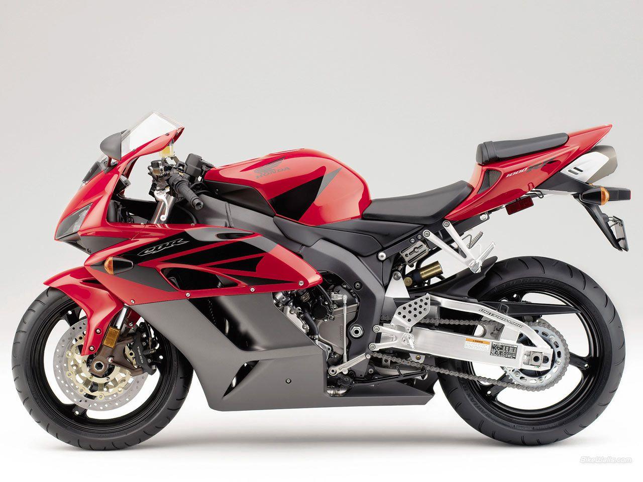 Honda Cbr1000rr 1280 X 960 Wallpaper Honda Fireblade Honda Sport Bikes Japanese Motorcycle