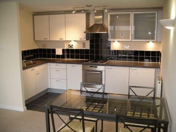 Best Kitchen Property For Sale Kitchen Kitchen Cabinets 400 x 300
