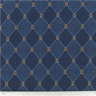 Dec Navy Weston Home Decor Fabric Shop Hobby Lobby Home Decor Fabric Fabric Decor Upholstery Fabric