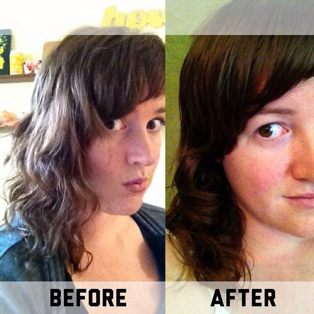 25+ beautiful No shampoo method ideas on Pinterest | Apple ...