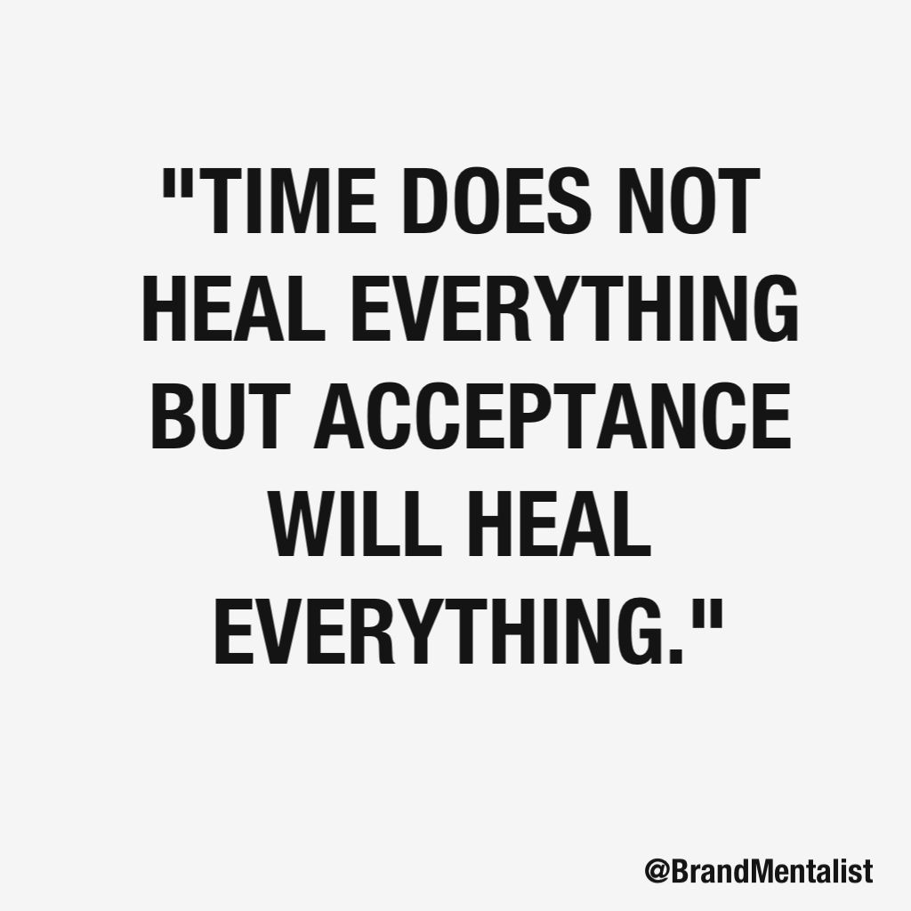 Acceptance Quotes Simple Buddhist Quote Brandmentalist  Ltc Bubba & Qeenie T