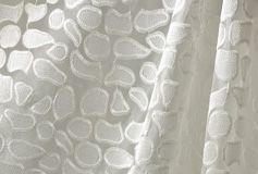 Dazian - Creative Fabric Environments