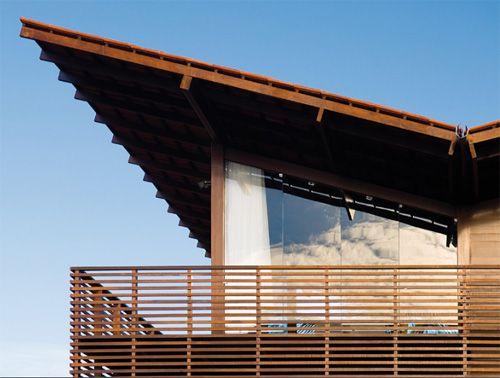 japanese butterfly roof | bird,butterfly,owl,bat.....Nest ...
