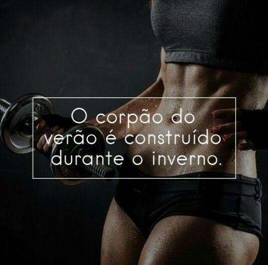 #treino #dedicação #energiaboa #estilodevida #vidaboa