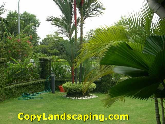 Landscaping Zimbabwe : Excellent idea on garden landscaping zimbabwe