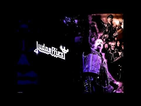 Judas Priest - Screaming For Vengeance (8 bit)