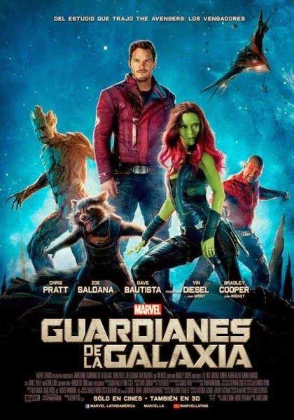 25 Descargar Peliculas Gratis Latino Hd Subtituladas Guardianes De La Galaxia Cine Peliculas En Linea Gratis