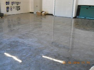 Pin On 4 Coat Reflector Enhancer Epoxy System