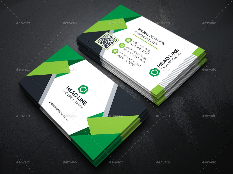 Business card bundle 2 in 1 thit k pinterest business cards business card bundle 2 in 1 reheart Choice Image