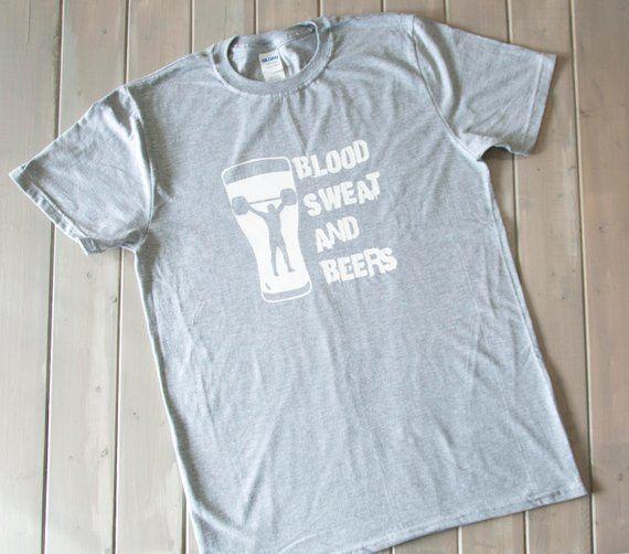 Funny Workout ShirtsGifts Gym For Men ShirtCrossfit shCQrtd