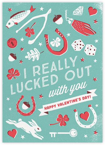 valentine s day cards online at paperless post valentine s day