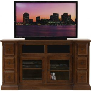 Small tv cabinet with glass doors httptriptonowhere small tv cabinet with glass doors planetlyrics Images
