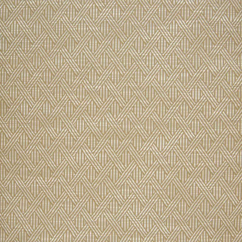 Sisal lattice home fabric by Greenhouse. Item B7312-SISAL. Save on Greenhouse products. Free shipping! Strictly 1st Quality. Over 100,000 luxury patterns and colors. Sold by the yard. Width 59.5 inches.