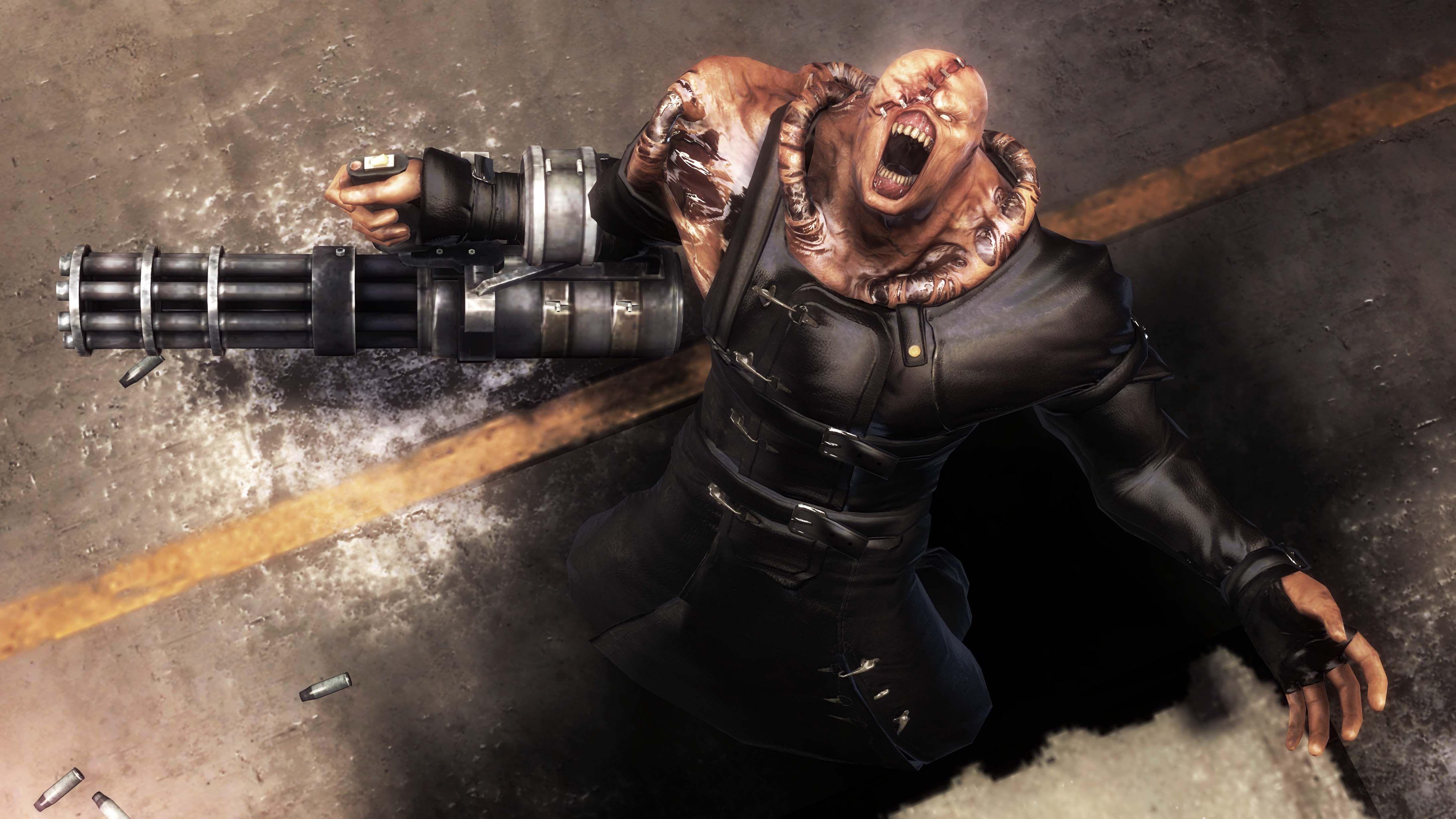 Pin by György Csécsei on Stb | Resident evil, Resident evil game