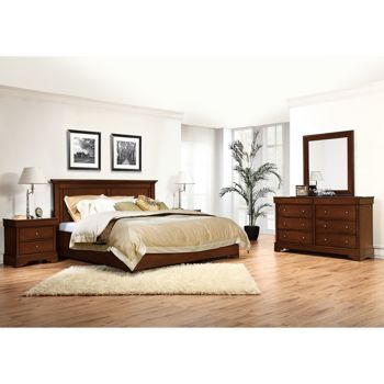 Costco Arcadia 5 Piece King Bedroom Set For The Home King