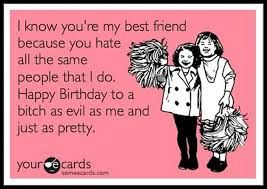The Best Happy Birthday Memes Funny Funny Quotes I Am
