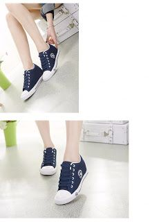 21bc44d1ce9c0 Vulcanize Shoes 2019 Summer Sneakers Wedges Canvas Shoes Women Casual Shoes  Female Cute White Basket Stars Zapatos Mujer