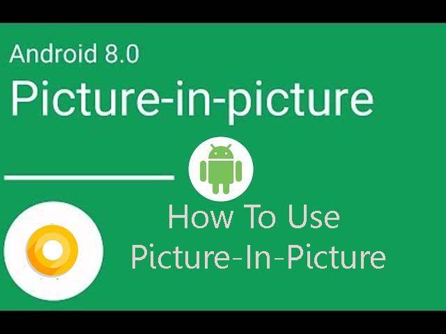 Pin by Jennylonger on Android Oreo 8 0 | Latest,roid version