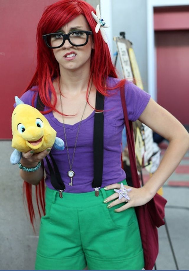 Cute DIY Halloween costume Cloth Pinterest DIY Halloween
