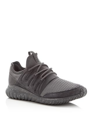 Radial Adidas Tubular Woven Tenis SneakersBloomingdale's Schuhe DWHI29E