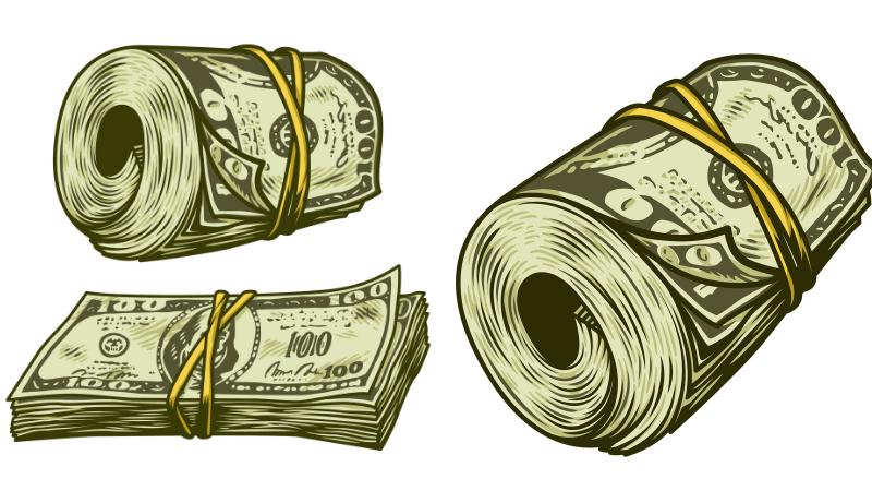 Comment Faire Pour Avoir Des Livres Sterling