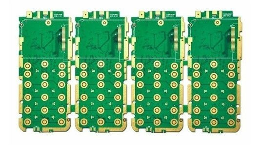 what to know about circuits board before buying it online efpcb rh pinterest com circuit board buyers dallas circuit board buyers in wisconsin