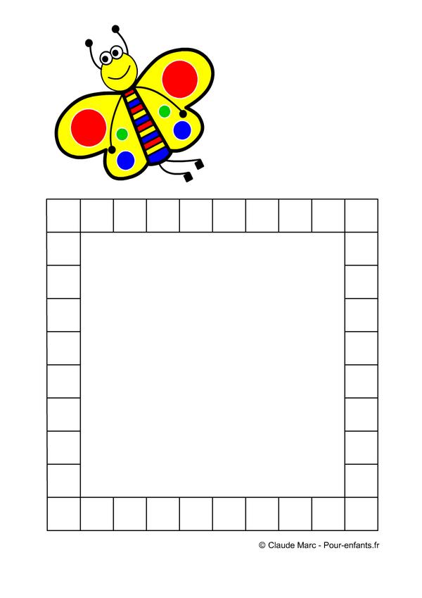 Frise Maternelle Maths Frises Geometriques Ps Ms Gs Frise