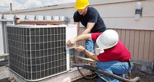 Apollo Air Conditioning Heating Corona 951 223 9566 Http