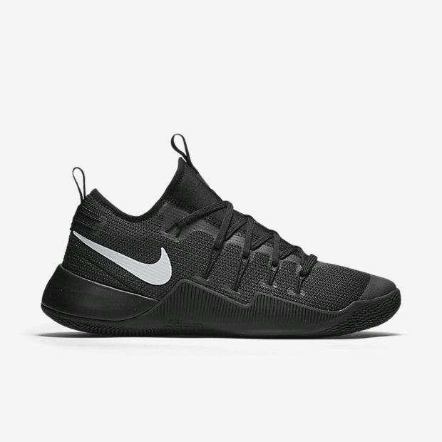 Nike Hypershift Men's Basketball Shoe