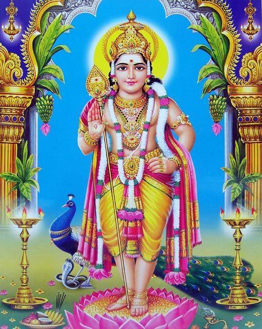 World god wallpapers world god desktop wallpapers download world god wallpapers world god desktop wallpapers download thecheapjerseys Images