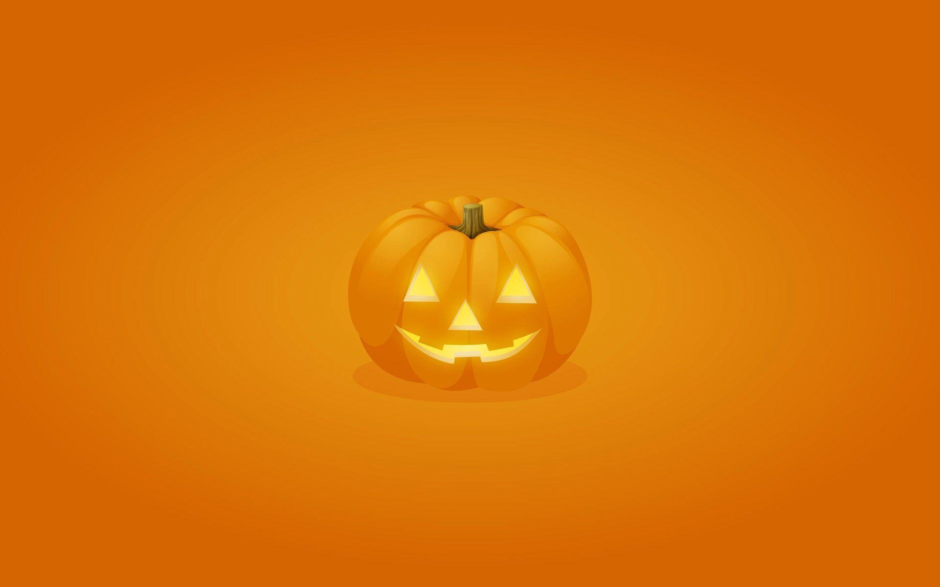 خلفيات بوربوينت بجودة عالية Powerpoint Wallpaper Hd Tecnologis Pumpkin Wallpaper