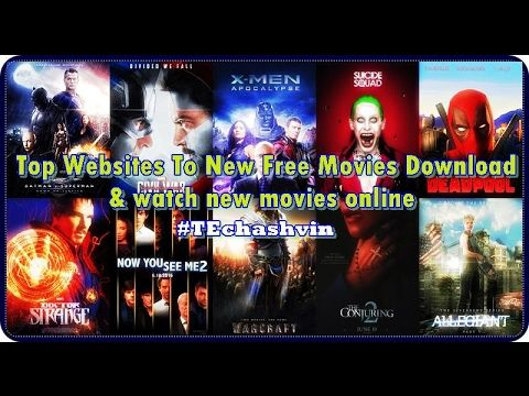 download free movies online to computer