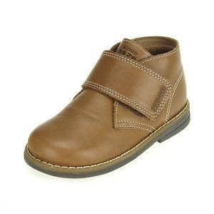 SALE! These children's leather boots only £20 at Bossy Boots http://www.bossy-boots.com #bizitalk #womeninbiz