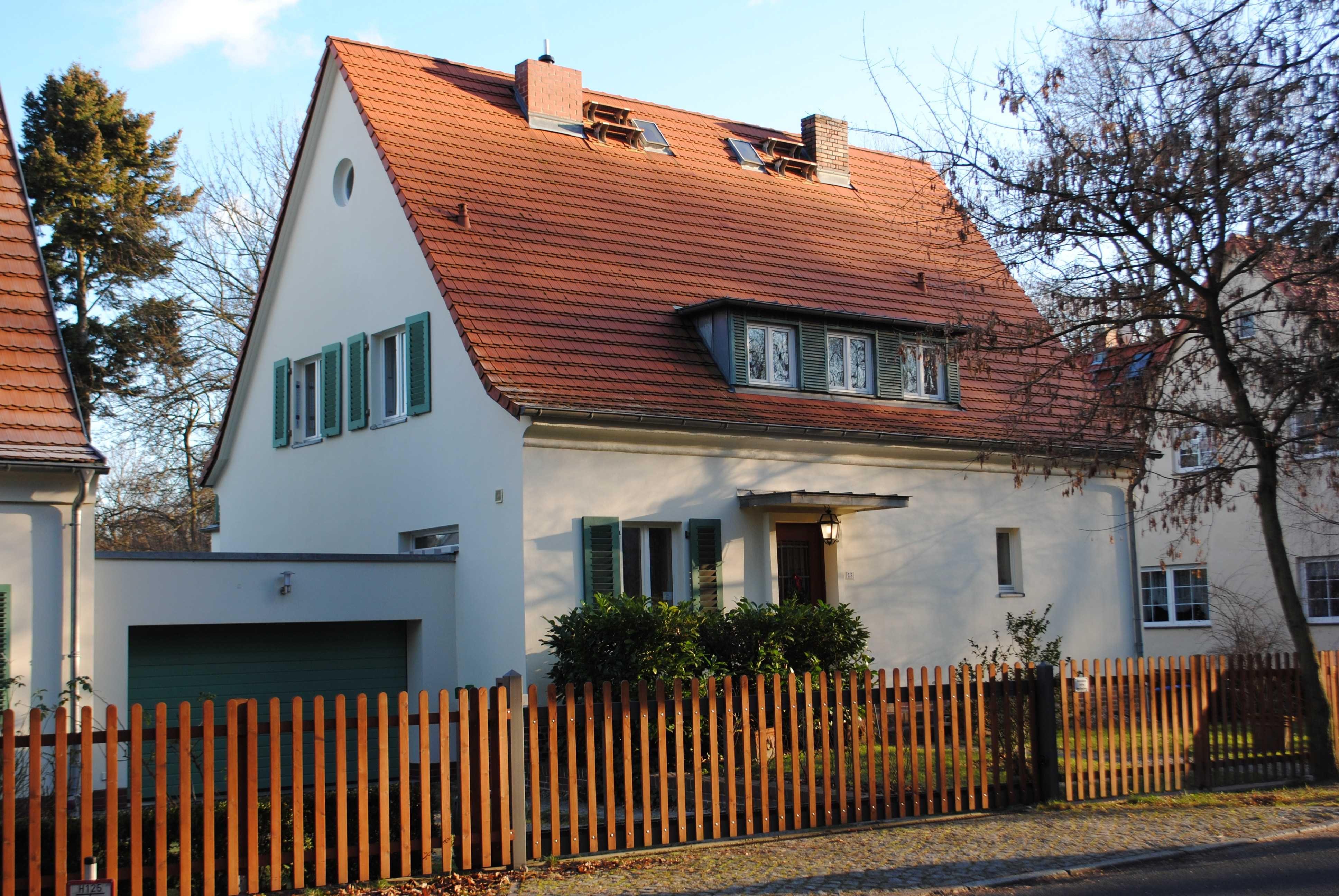 P Gr Weinmeister 25 Am 2012 Jpg 1930 Haus Haus Bauen Haus