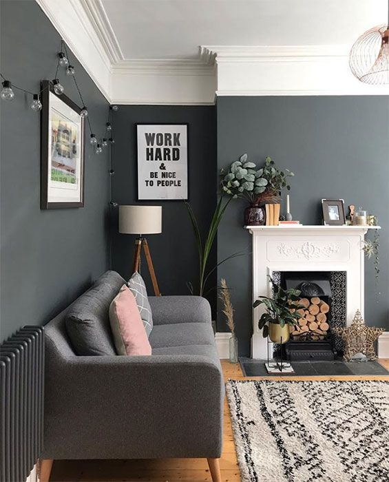 Photo of 7 home influencers you NEED to follow on Instagram – and their top interiors tips