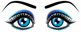 500 Best Eyes Lense Png Full Hd Transparent Images Emoticon Faces Microblading Drawing Images