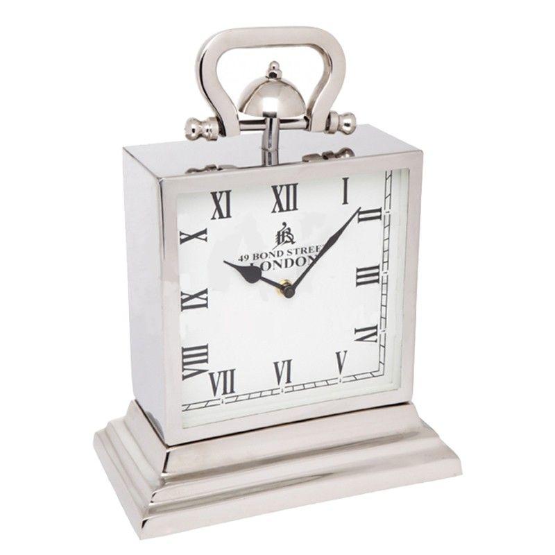 Modern Wall Clocks Australia Contemporary Decorative Clocks For Sale Reloj