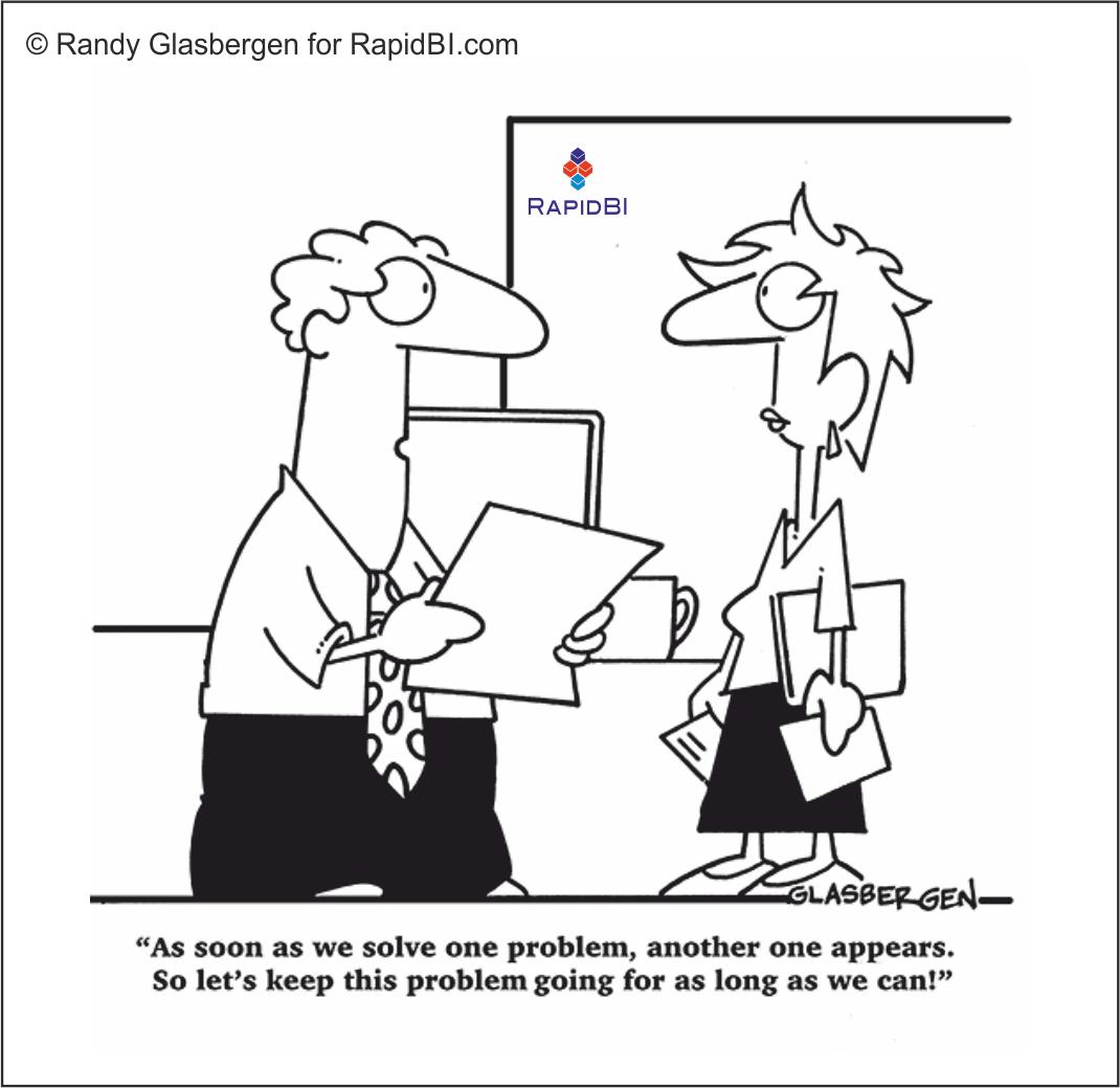 Rapidbi Daily Business Cartoon 74