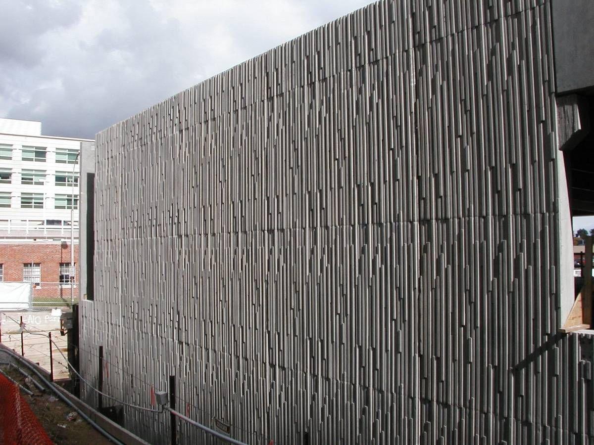 Related Image Precast Concrete Panels Precast Concrete Wall Pattern Design
