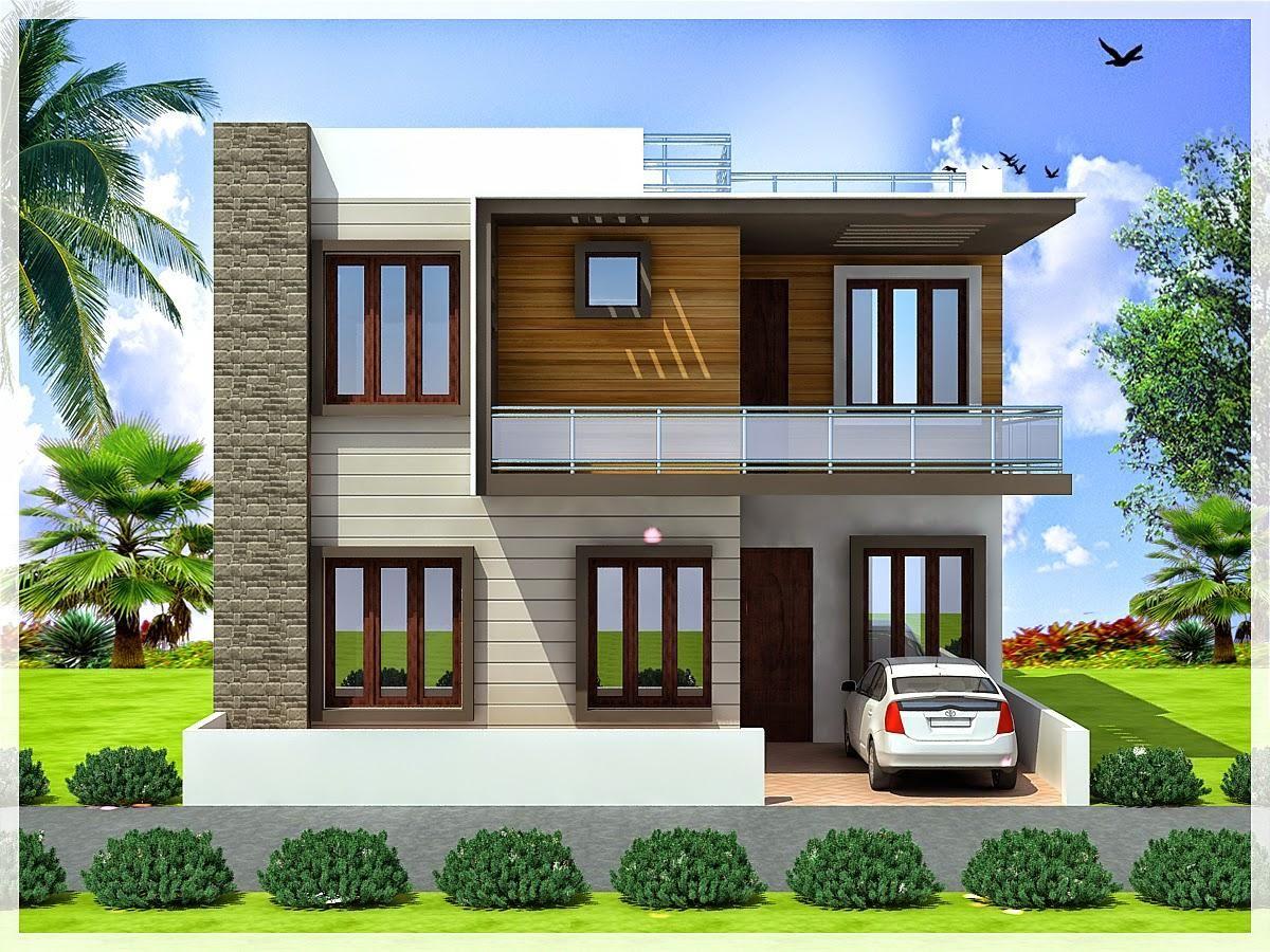 South African House Plans Design An Absolute Dream Duplex