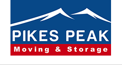 Http Pikespeakmoving Com Local Moving Local Moving Company Colorado Springs Co Mover Moving To Denver Moving Company Local Move