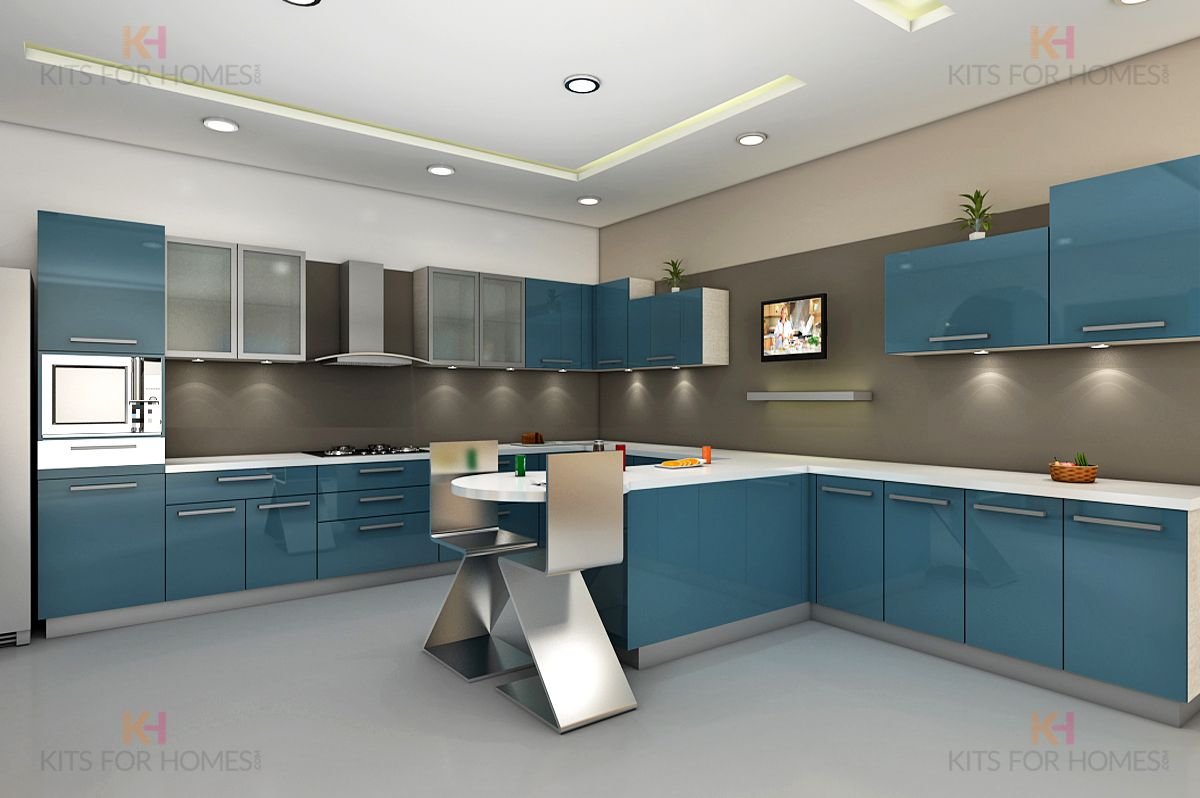 Kitchen Cabinets Modern Kitchen Interior Design Kitchen Design Modular  Kitchen