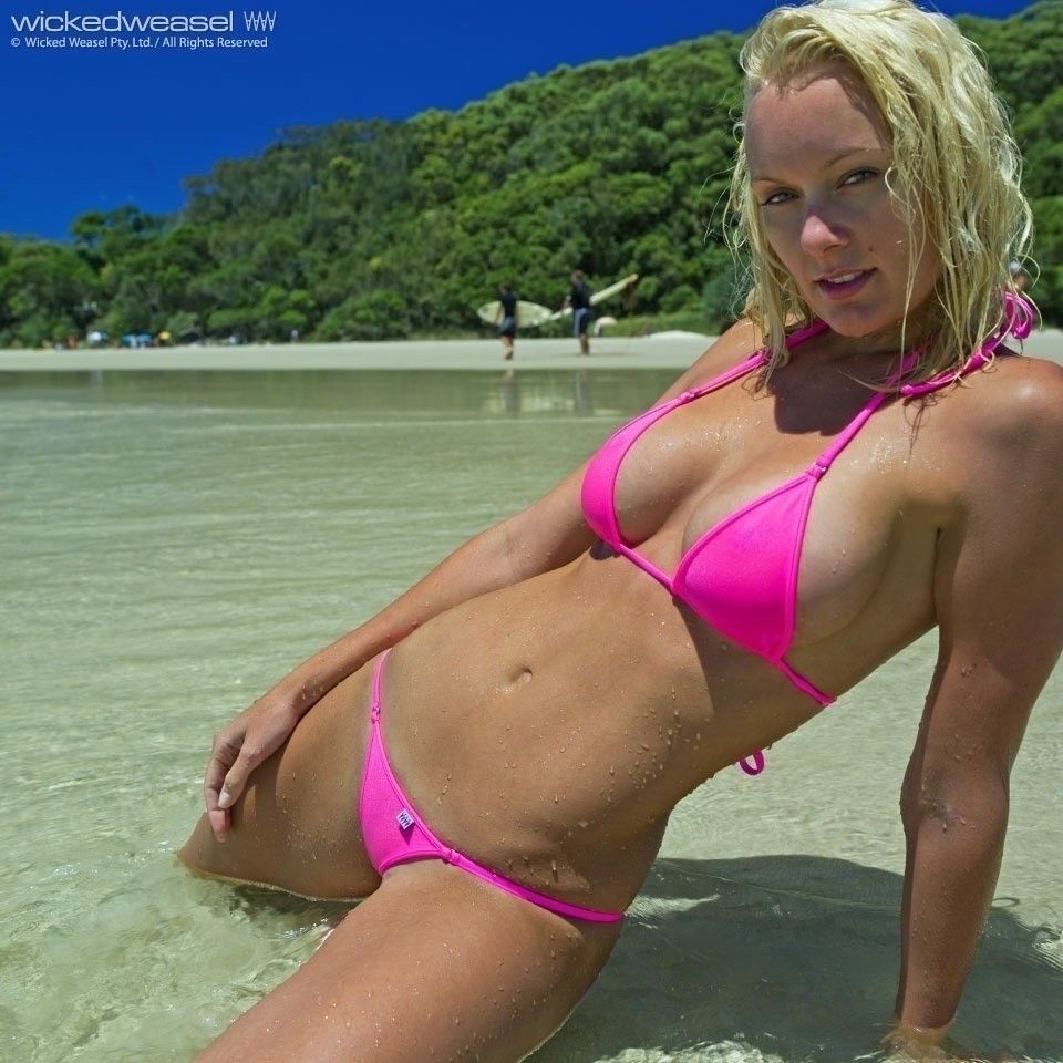 That was amateur wicked weasel charming message