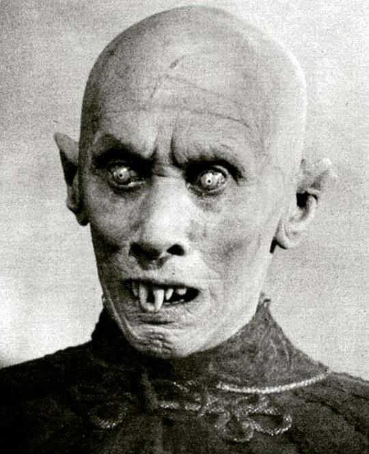 Count Orlok In 2020 (With Images)